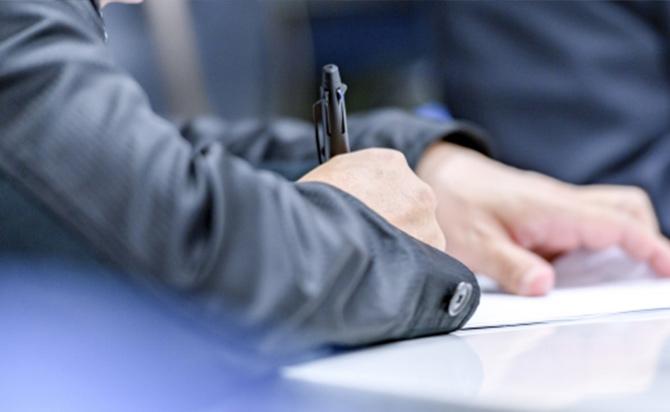 創業融資の審査で重要なことCICとJICCについて