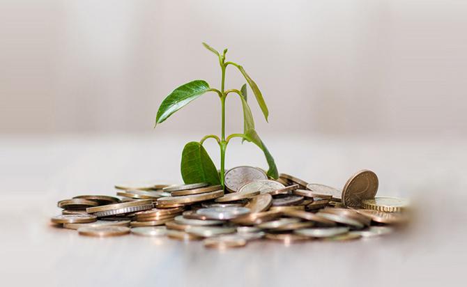 新規開業資金