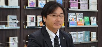 融資獲得金額15億円以上の実績!