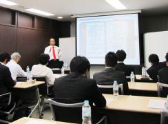 金融機関の判断基準の理解