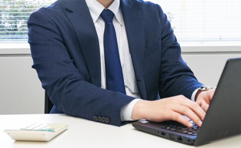 4.事業計画書の作成代行をしてくれる専門家を頼る
