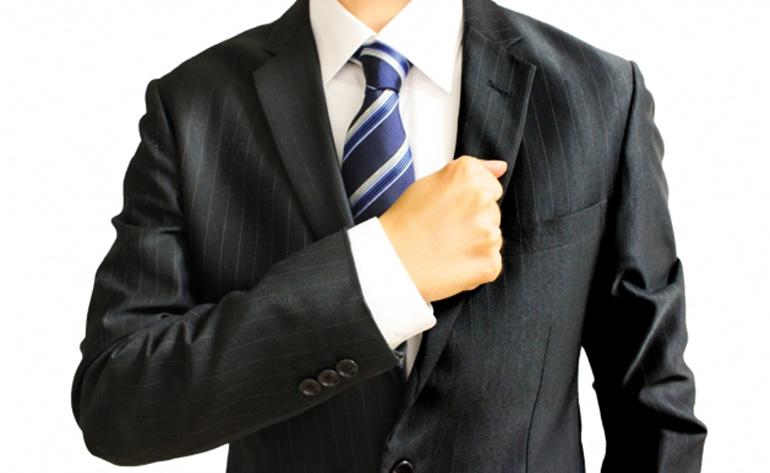 創業融資を確実に受けるには?外部(税理士)にサポートを依頼する!