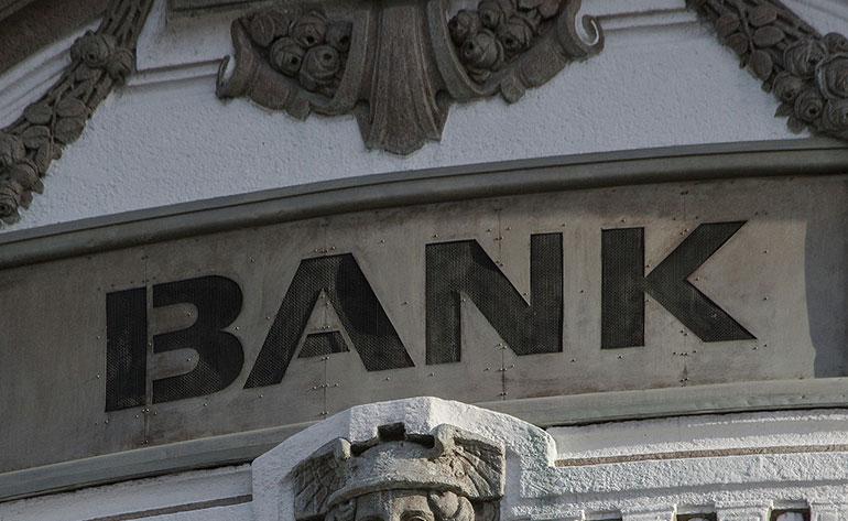 1.創業融資は銀行でも受けられる!信用保証協会の創業融資とは?
