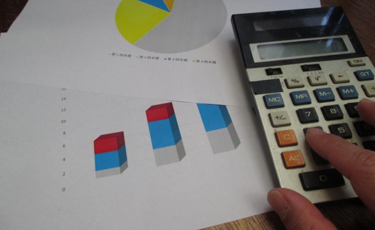 6.信用保証協会の創業融資の審査をクリアできる創業計画書の3つのコツ