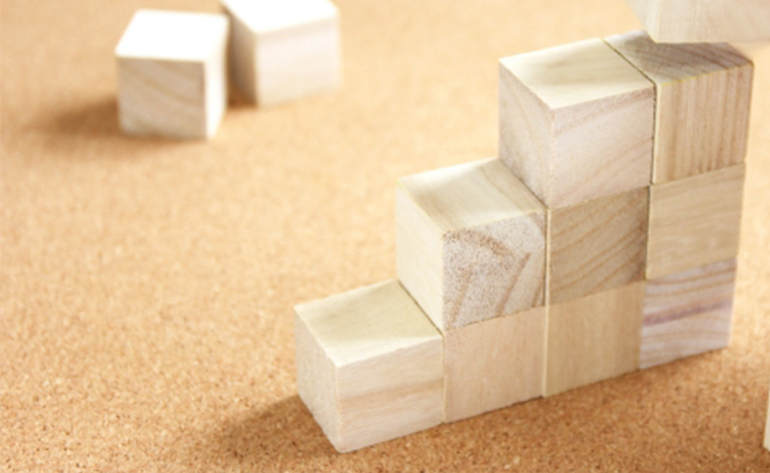 5.中小企業経営力強化資金の5つの利用手順