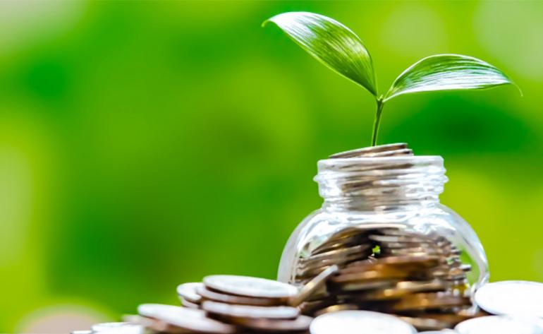 6.中小企業経営力強化資金のまとめ