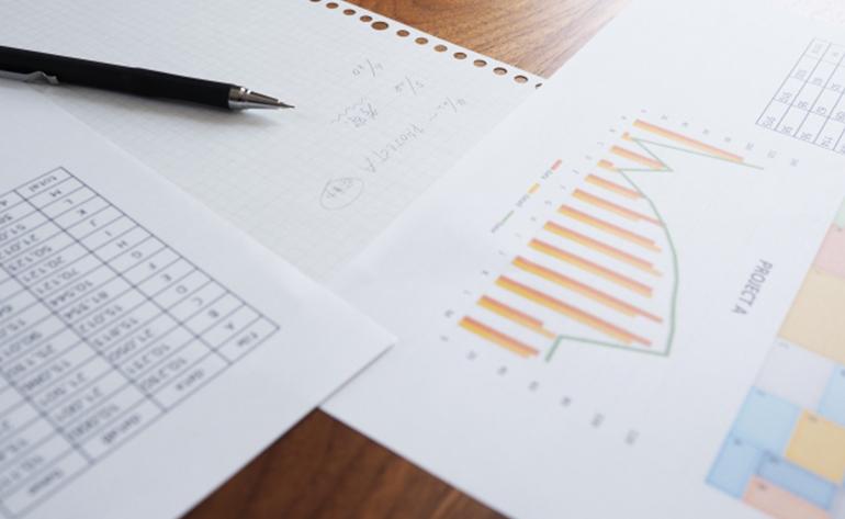 【STEP5】起業するために必要な資金の金額を明確にする