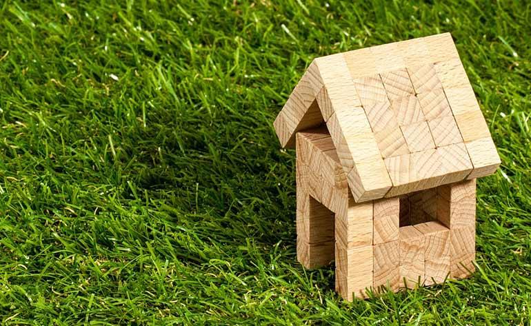 Q.住宅ローンがあっても融資を受けられるのか?