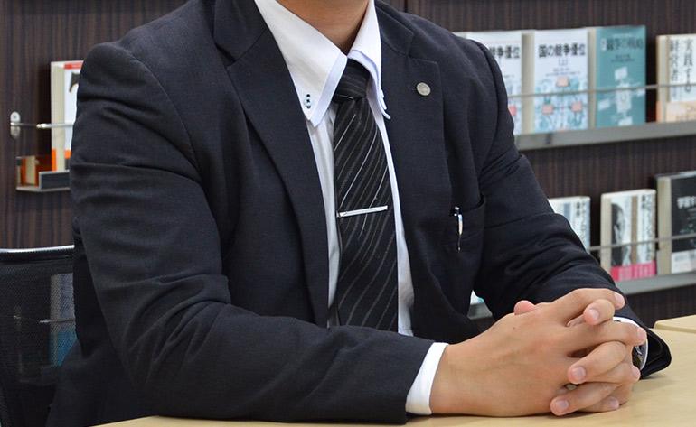 6.新創業融資制度を【確実】に受けるには?専門家(税理士)にサポートを依頼する!