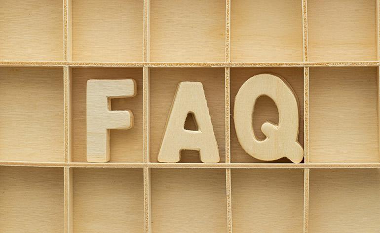 7.新創業融資制度に関するよくあるQ&A