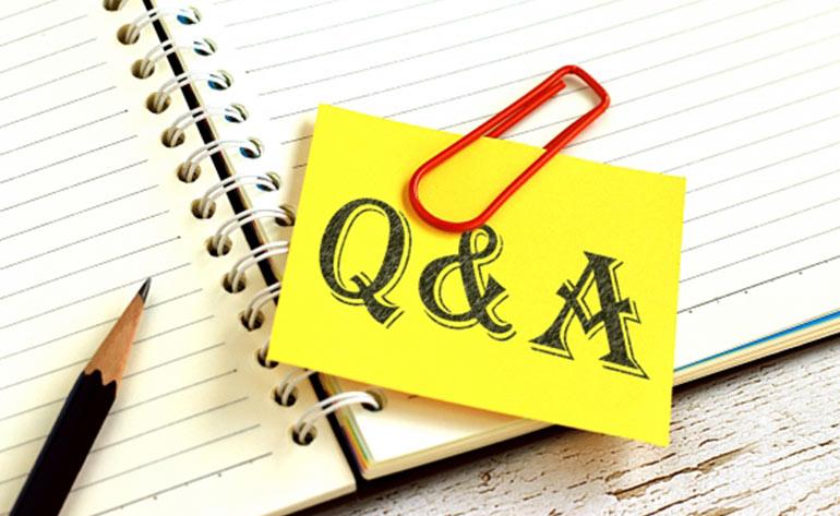 資金を増やす方法は?見せ金のばれない方法?創業融資の自己資金に関するQ&A